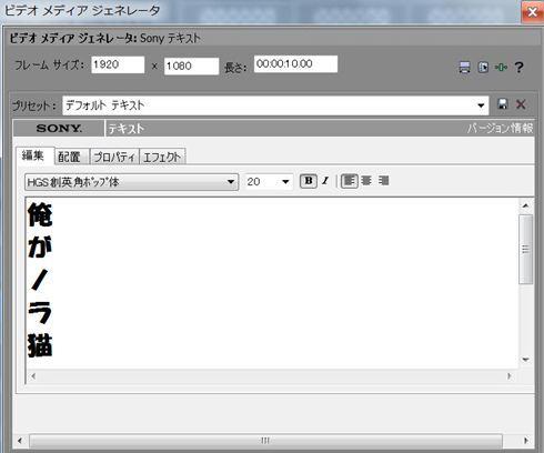 014_R.jpg
