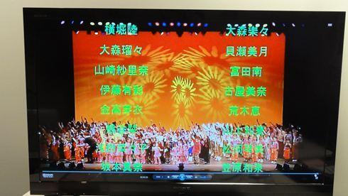 2011-04-19 12-59-52 - DSC02176_R.JPG