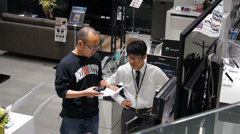2011-05-02 21-37-48 - DSC00211_R.JPG