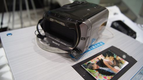 2011-05-02 21-49-07 - DSC00220_R.JPG