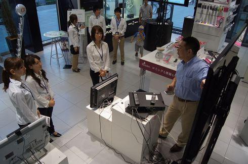 2011-07-17 17-40-18 - DSC09338_R.JPG