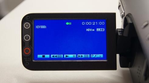 DSC00006_R.JPG