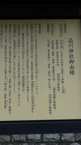 DSC01843_R.JPG
