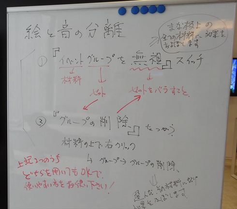 DSC03055 (1)_R.JPG