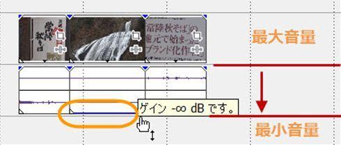 素材一つだけの音量調整07.jpg