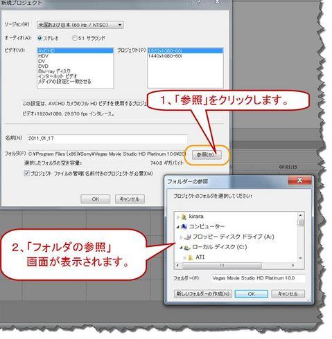 new_pro_005_R.jpg