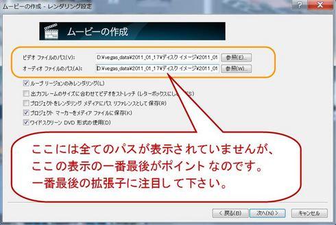 sakusei_005_R.jpg