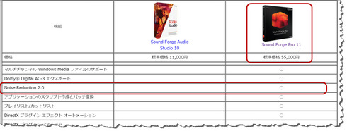 sound forge 機能比較表.jpg