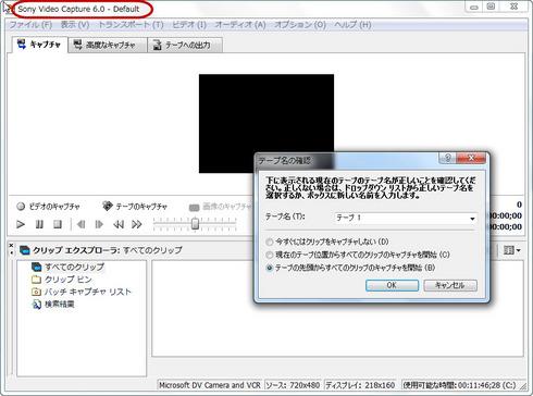 004_a_.jpg