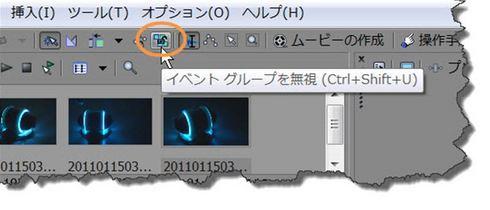 09_1_R.jpg