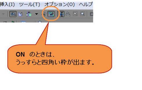 10_R.jpg