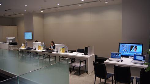 2011-05-02 18-27-58 - DSC00173_R.JPG