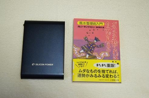 DSC09240_R.JPG