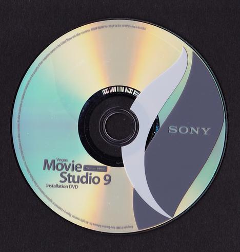 Vegas Movie Studio 9.JPG