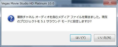 maruchi_1_02_R.jpg