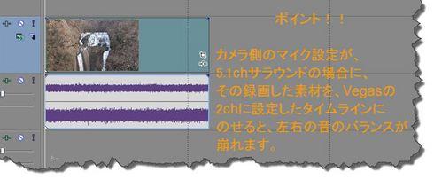 maruchi_1_04_R.jpg