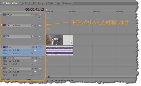 maruchi_1_07_R.jpg